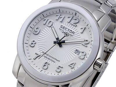 10000円以上送料無料 セクター SECTOR クオーツ メンズ 腕時計 R3253139045 【腕時計 海外インポート品】 レビュー投稿で次回使える2000円クーポン全員にプレゼント