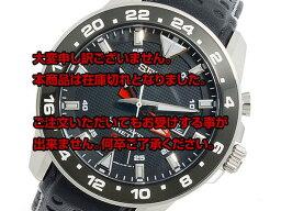 スポーチュラ レビュー投稿で次回使える2000円クーポン全員にプレゼント 直送 セイコー SEIKO Sportura キネティック メンズ 腕時計 SUN015P2 【腕時計 海外インポート品】