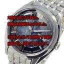 メカニカル レビュー投稿で次回使える2000円クーポン全員にプレゼント 直送 シチズン CITIZEN メカニカル 日本製 自動巻 メンズ 腕時計 NH8340-52E ブラック 【腕時計 海外インポート品】