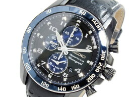 スポーチュラ レビュー投稿で次回使える2000円クーポン全員にプレゼント 直送 セイコー SEIKO スポーチュラ クオーツ メンズ 腕時計 SNAF37P1 【腕時計 海外インポート品】