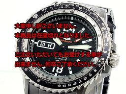 セイコーファイブ 腕時計(メンズ) レビュー投稿で次回使える2000円クーポン全員にプレゼント 直送 セイコー ファイブ SEIKO 5 スポーツ 自動巻き 腕時計 SRP355J1 【腕時計 海外インポート品】