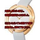 カルバン・クライン レビュー投稿で次回使える2000円クーポン全員にプレゼント 直送 カルバン クライン Calvin Klein クオーツ レディース 腕時計 K3U236.L6 ホワイト 【腕時計 海外インポート品】