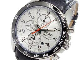 スポーチュラ レビュー投稿で次回使える2000円クーポン全員にプレゼント 直送 セイコー SEIKO スポーチュラ クオーツ メンズ 腕時計 SNAF35P1 【腕時計 海外インポート品】