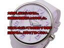 テンデンス レビュー投稿で次回使える2000円クーポン全員にプレゼント 直送 テンデンス TENDENCE クオーツ メンズ 腕時計 TG730002 【腕時計 海外インポート品】