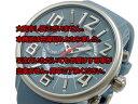 テンデンス レビュー投稿で次回使える2000円クーポン全員にプレゼント 直送 テンデンス TENDENCE クオーツ メンズ 腕時計 TG765001 【腕時計 海外インポート品】