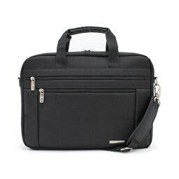 ブリーフケース Samsonite 43271 1041 Classic Laptop Shuttle Briefcase ビジネスバッグ