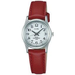 セイコー アルバ 腕時計(レディース) セイコー AEGD561 アルバ ソーラー レディース