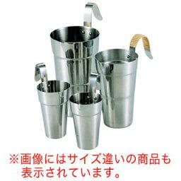酒 タンポ 【業務用】SA18-8酒タンポ 1合