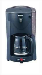 タイガー 【業務用】タイガー コーヒーメーカー ACJ-B120