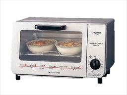 象印 象印 オーブントースター こんがり倶楽部 ET-VH22