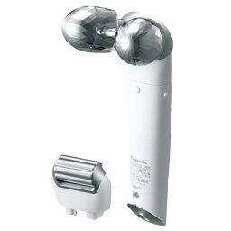 温感エステローラー(Panasonic) 【送料無料】パナソニック ローラー式美容器 温感エステローラー シルバー調 EH-SP32-S [EHSP32S]【MRAP】