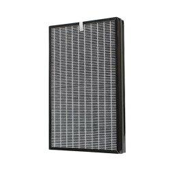 ボネコ ボネコ 空気清浄機 P500用 スモッグフィルター A503 [A503]