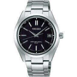 ブライツ セイコーウォッチ ソーラー電波腕時計 ブライツ(BRIGHTZ) SAGZ083 [SAGZ083]