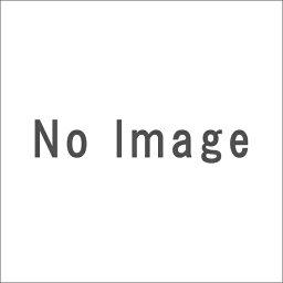 東芝 東芝 空気清浄機 交換用フィルターセット(集じん+脱臭+除菌) CAFP3FS [CAFP3FS]