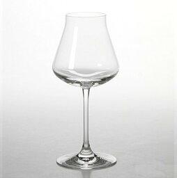 バカラ ワイングラス バカラ 【シャトーバカラ 2610】 696 ワイングラス