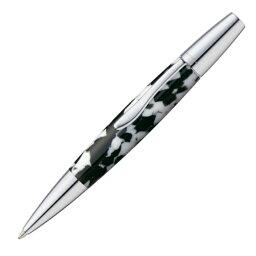 モンテベルデ モンテベルデ インティマ ボールペン ブラック&ホワイト 1919504
