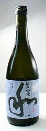 蓬莱泉 和 【柔らかな口当たり】「蓬莱泉 純米吟醸酒 和」 720ml 【奥三河の地酒 限定品】