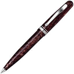 デルタ ボールペン デルタ DELTA フュージョン82 ブラウン BP 正規輸入品(25000)