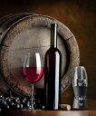 ワインエアレーター レッドワインエアレーター V1010 VINTURI ヴィンチュリ ワイン | デキャンタ グッズ 赤ワイン エアレーター ボジョレー 解禁 便利 プレゼント ギフト ワイングラス ワインセラー ワインオープナー【5.31】