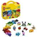 レゴブロック LEGO 10713 クラシック アイデアパーツ<収納ケースつき> おもちゃ こども 子供 レゴ ブロック 4歳