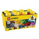 レゴブロック LEGO 10696 クラシック・黄色のアイデアボックス<プラス> おもちゃ こども 子供 レゴ ブロック 4歳