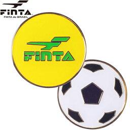 サッカーボール イラスト 無料 無料アイコンダウンロードサイト