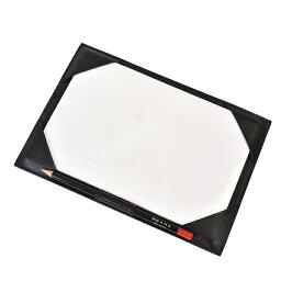 プラダ 激レア プラダ PRADA メモパッド OGGETTI DA SCRIVANIA デスクトップオブジェクト 2AR384 【店舗移転在庫処分】 メンズ レディース