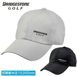 ブリヂストン BRIDGESTONE GOLFブリヂストン日本正規品レインキャップCPG515