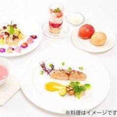 神奈川のレストランチケット 【ふるさと納税】3-24シーボニアクラブハウスレストラン特別コース ペアーチケット