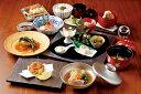 金沢のレストランチケット 【ふるさと納税】「dining gallery銀座の金沢」ディナーお食事券(2名様分)・工芸品引換券