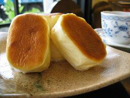 スフレ 【ふるさと納税】<洋菓子館 ベルジェノア>つつじヶ丘半熟チーズ工房《チーズケーキ 半熟 濃厚 スフレ》