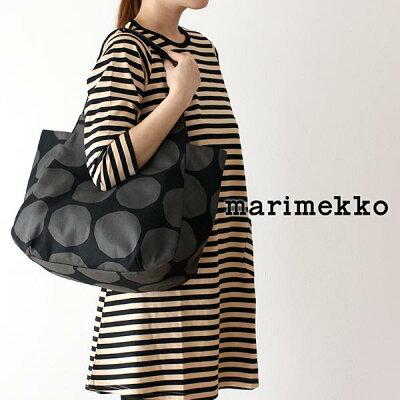 マリメッコ ( marimekko ) 【 日本限定モデル 】JAPAN Huvitus special / ジャパン フヴィトゥス トートバッグ スペシャル / KIVET ( キヴェット ) 【 正規販売店 】