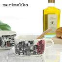 マリメッコ ( marimekko ) ティーカップ 250ml SIIRTOLAPUUTARHA TEA CUP ( シイルトラプータルハ ).
