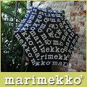 マリメッコ  マリメッコ ( marimekko ) Marilogo ( マリロゴ )コンパクト 折りたたみ傘 /ブラック・ホワイト 【smtb-ms】【あす楽対応_近畿】【HLS_DU】【RCP】.