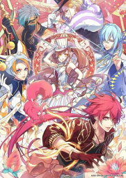 グランツーリスモ6 (ネコポス送料無料)(PS3)グランツーリスモ6(新品)(取り寄せ)