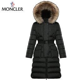 モンクレール MONCLER KHLOE Black Noir Ladys Down Jacket 2020AW モンクレール クロエ ブラック レディース ダウンジャケット 2020-2021年秋冬新作