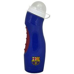 サポーターグッズ FCバルセロナ オフィシャル ドリンクボトル 750ml(ブルー)【サッカー サポーター グッズ】(BC02906)【スポーツ ホビー】【店頭受取対応商品】
