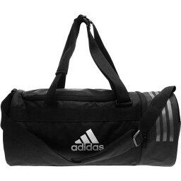 アディダス アディダス adidas メンズ バッグ 【Train Teambag Small】Black/Grey