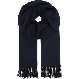 マックスマーラ マックスマーラ max mara レディース アクセサリー スカーフ・マフラー【cashmere scarf】Navy