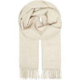 マックスマーラ マックスマーラ max mara レディース アクセサリー スカーフ・マフラー【cashmere scarf】Beige