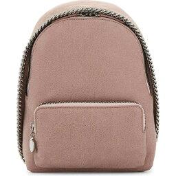 ステラ マッカートニー ステラ マッカートニー stella mccartney レディース バッグ バックパック・リュック【falabella mini backpack】Pink