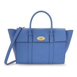 ショルダーバッグ マルベリー mulberry レディース バッグ ショルダーバッグ【bayswater small bag】Porcelain blue