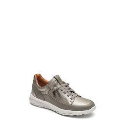 ロックポート 【残り一点限り!】【サイズ:6.5-M】ロックポート Rockport【ROCKPORT COBB HILL Let's Walk Sneaker】レディース シューズ・靴 スニーカー【あす楽】