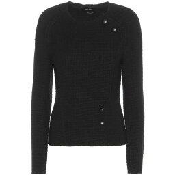 イザベルマラン イザベル マラン Isabel Marant レディース トップス ニット・セーター【Lawrie knitted is wool sweater】
