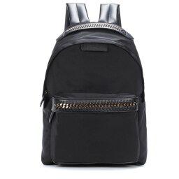 ステラ マッカートニー ステラ マッカートニー レディース バッグ バックパック・リュック【Falabella Go backpack】