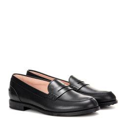 トッズ トッズ Tod's レディース シューズ・靴 ローファー【Gommino city loafers】