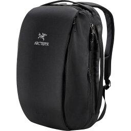 アークテリクス アークテリクス メンズ バッグ バックパック・リュック【Arcteryx Blade 20 Backpack】Black