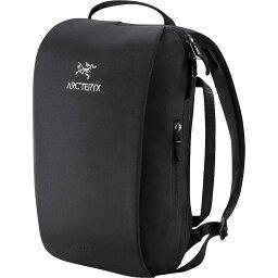 アークテリクス アークテリクス メンズ バッグ バックパック・リュック【Arcteryx Blade 6 Backpack】Black