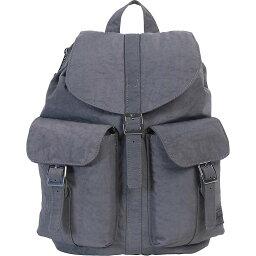 ハーシェルサプライ ハーシェル サプライ レディース バッグ バックパック・リュック【Herschel Supply Co Dawson Backpack】Dark Shadow