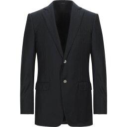 ダンヒル ダンヒル DUNHILL メンズ スーツ・ジャケット アウター【blazer】Dark blue